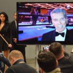 Narodowa Gala Boksu Michael Buffer