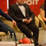 andrzej gmitruk narodowa gala boksu konferencja